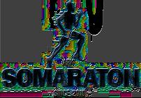 Somaraton
